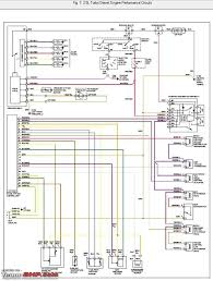 mercedes wiring diagram mercedes image wiring diagram mercedes w124 e320 wiring diagram mercedes auto wiring diagram on mercedes wiring diagram