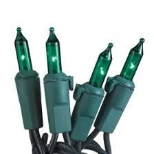 gki bethlehem green mini christmas lights buy gki bethlehem lighting