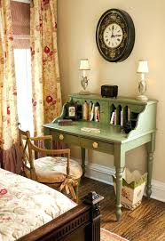 Save Space How To Create A Multifunctional Bedroom Faves Created By Suzy Q  129 Stupendous Save