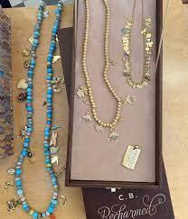 Hidden gems: Jewellers reveal their ...