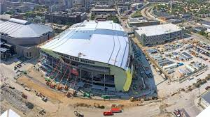 milwaukee bucks new arena. milwaukee bucks new arena