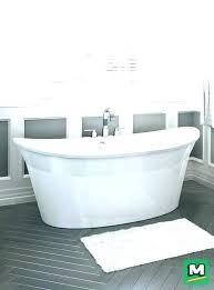 maax bathtub review spas reviews tub reviews page bathtub surround tile patterns sax hot tub reviews maax bathtub