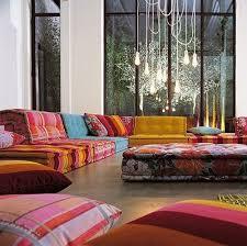 moroccan living room ideas pinterest. moroccan living room furniture uk ideas pinterest