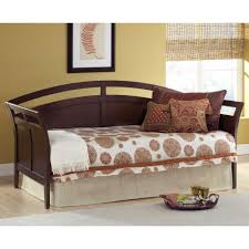 wood daybeds. Perfect Daybeds Watson Wood Daybed In Espresso And Daybeds T