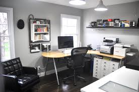 graphic designers office. ShareShare Graphic Designers Office