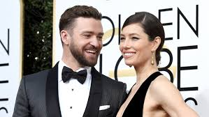 20.07.2020 · justin timberlake and jessica biel are now the proud parents of two after secretly welcoming their second child in july 2020. Justin Timberlake And Jessica Biel S Kids Meet The Pair S 2 Sons