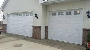 16x8 garage door rough opening for a garage door photo al garage door rough opening chart