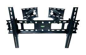 tv wall mount for corners inch mount with shelf corner wall mount wall mount corner articulating