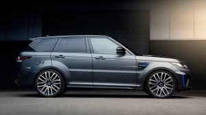2018 land rover svr. beautiful land 4 more for 2018 land rover svr
