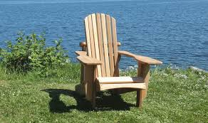 pallet adirondack chair plans. Wooden Adirondack Chairs. Recycled Pallet Chair Veritas Folding Plans Wood Chairs A