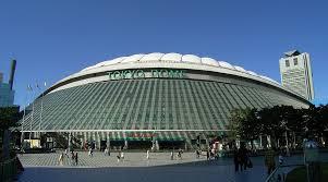 「1988年 - 美空ひばりが東京ドームで「不死鳥コンサート」」の画像検索結果