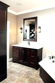 neutral bathroom colors color for bathroom bathroom vanity paint colors painting bathroom cabinets color ideas gallery