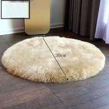 vinyl floor rugs anti skid rug pad felt and rubber area rug pad best rug pad