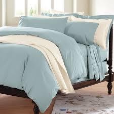 duvet covers for men sweetgalas
