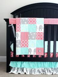 orange and grey crib bedding furniture pers pink crib bedding sets nursery decor girl colorful by orange and grey crib bedding