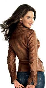 one for the money movie stephanie plum jacket katherine heigl