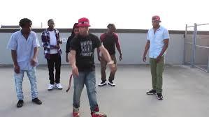 dabb dance gif. xwhmdv4 dabb dance gif b