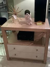 office desk europalets endsdiy. World Away Furniture. Large Size Of Worlds Side Table Grace Gold Leafed Coffee With Office Desk Europalets Endsdiy D