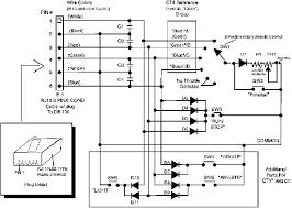 2 port valve wiring diagram 2 image wiring diagram sunvic 2 port valve wiring diagram wiring diagram and hernes on 2 port valve wiring diagram