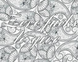 Esky Coloring Pages Garagedoorcadcf