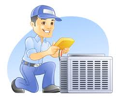 central air conditioner clipart. Perfect Air Throughout Central Air Conditioner Clipart O
