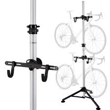 Cycle Display Stand Bike Display Rack OME Cycle Sports 2