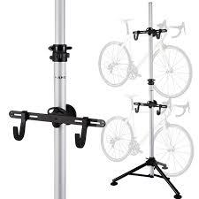 Cycle Display Stand Bike Display Rack OME Cycle Sports 2