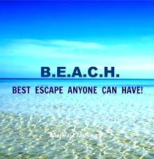 Escape Quotes Best Short Sea Quotes Mind Boggling Short Famous Escape Quotes 48 Short