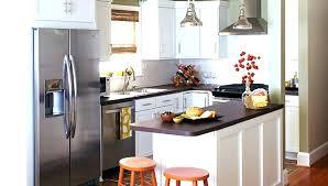 living room ideas open kitchen l photos