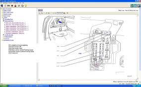 zafira fuse box diagram 2005 moreover vauxhall vectra fuse box vauxhall zafira fuse box diagram 2008 corsa 2001 fuse box diagram wiring wiring diagrams instructions rh bahu co