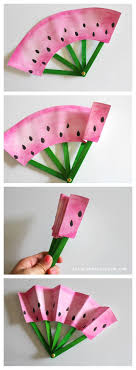 Kids Crafts Best 25 Kids Arts And Crafts Ideas On Pinterest Summer Arts And