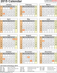 calendar federal holidays excel pdf word templates calendar 2015 as gif file