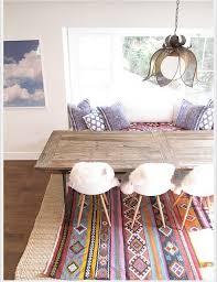 endearing ikea area rugs canada persian rugs canada roselawnlutheran