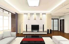 false ceiling living room india aecagraorg
