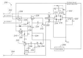 true refrigeration wiring diagram 1