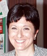 Maria Vernuccio è ricercatore confermato di Economia e gestione delle imprese e professore aggregato presso l'Università degli Studi di Roma Sapienza, ... - 12929