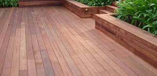Quel Bois Choisir Pour Votre Terrasse Viving Quel Bois Exotique Terrasse
