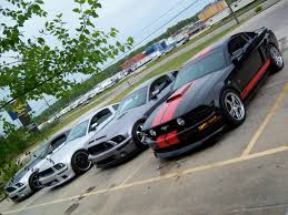 CutterWolf 2006 Ford MustangGT Premium Coupe 2D Specs, Photos ...