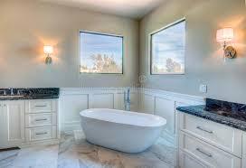 Modern Mansion Master Bathroom Medium Size Of Bathroommaster