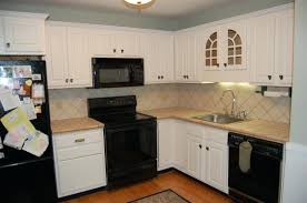 average cost to reface kitchen cabinets. Full Size Of Kitchen:resurfacing Kitchen Cabinets Cost Cabinet Refacing Costs How Much For Average To Reface