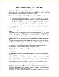 example of a word essay word essay example door  unique sample resume college student example of a 250 word essay