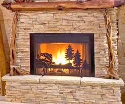 decorative fireplace screens screen ideas target modern fire uk