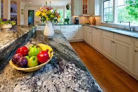 transitional kitchen delirium granite countertops transitional kitchen