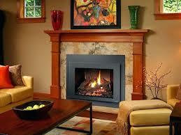avalon gas fireplace reviews