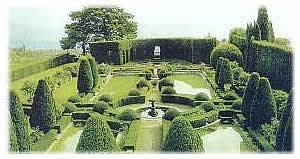 Small Picture Garden Design Garden Design with Formal Garden Ideas on Pinterest