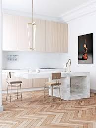 Kitchen Interior Design Tips Interesting Interiors H O M E A N D D E C O R Pinterest Interior