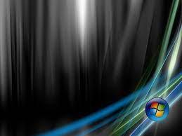 Animated Bing Wallpaper Windows ...