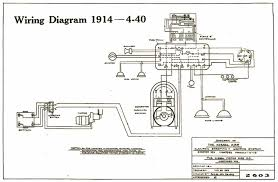 4 cylinder wisconsin engine wiring diagram example electrical Wisconsin VG4D Distributor at Wisconsin Vg4d Wiring Diagram