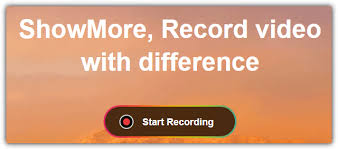 record skype video calls 3 ways to record skype video calls for free without limits