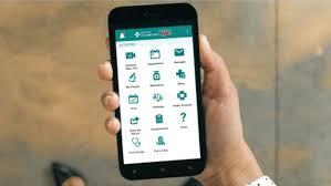 Get To Know My Health Online Sutter Health